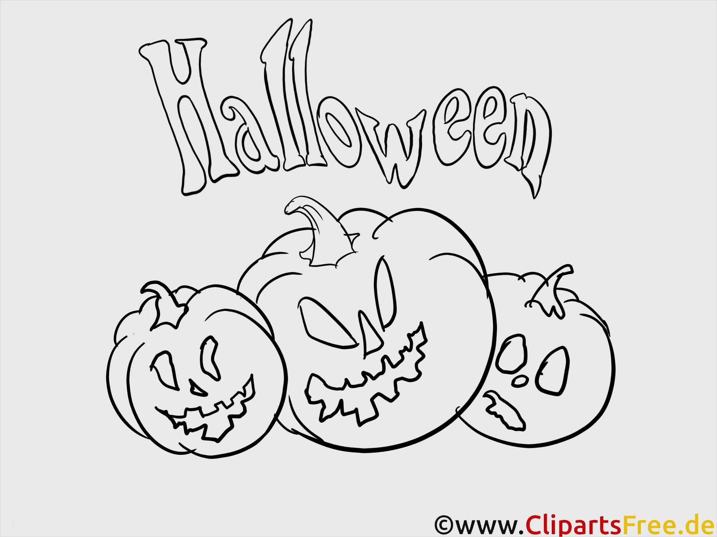 halloween k rbis vorlagen zum ausdrucken kostenlos 15. Black Bedroom Furniture Sets. Home Design Ideas