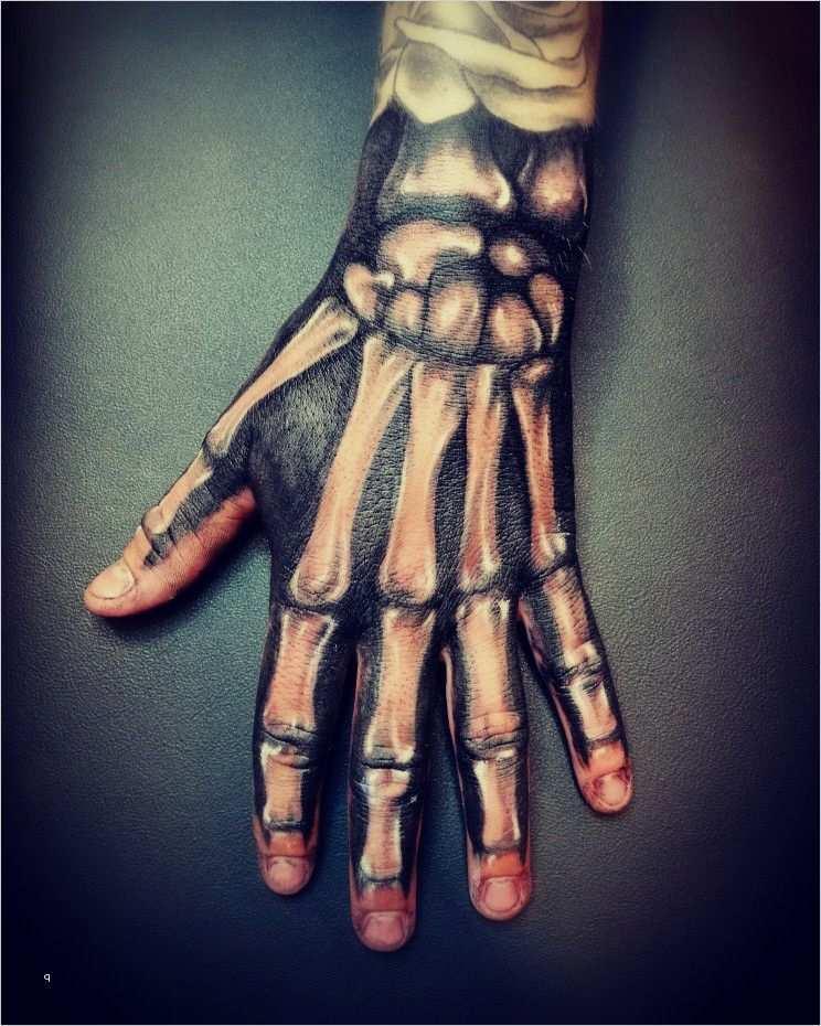 Mylovetop Com Tattoos Hand Tattoos For Women Hand Tattoos 11