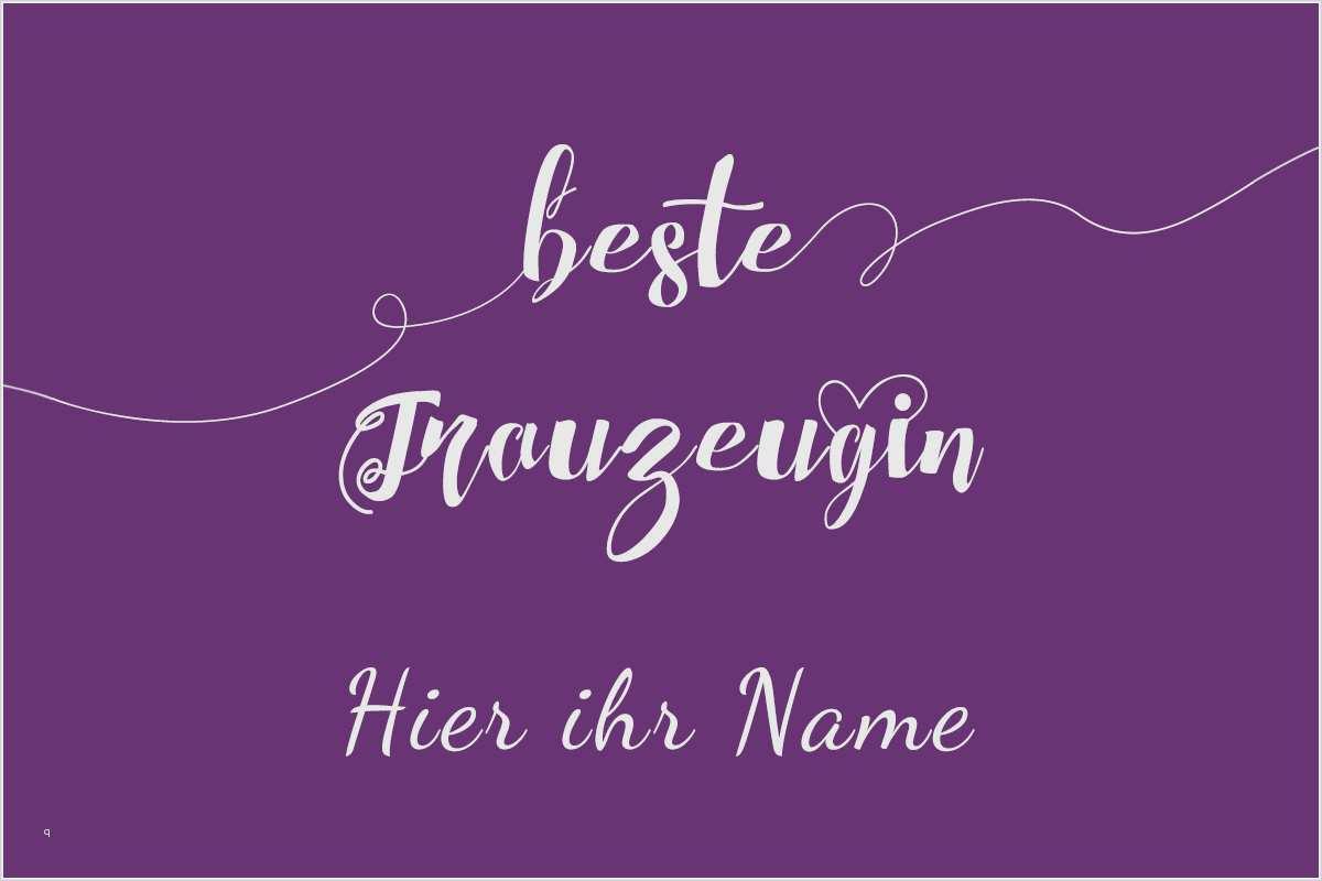 Hochzeitsrede Trauzeugin Vorlage Süß Hochzeitsrede