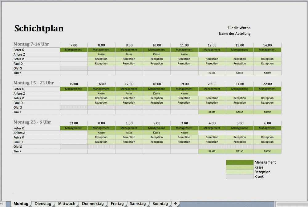 Inventarliste Vorlage Excel Kostenlos Downloaden 13