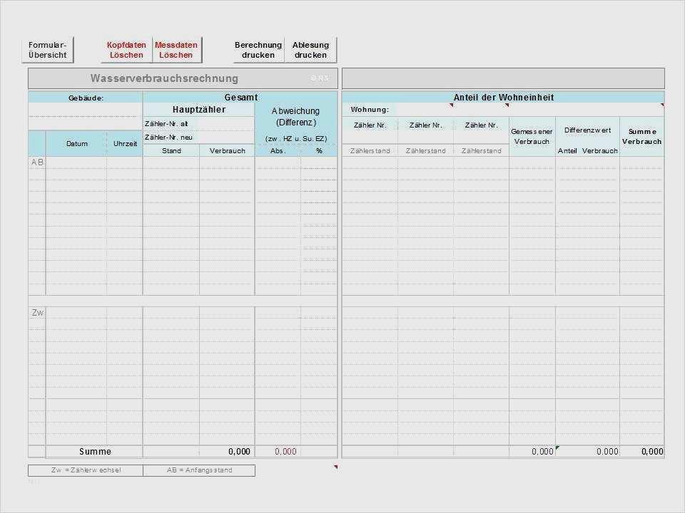 Investitionsrechnung Immobilien Excel Vorlage Wunderbar Neu Hausverwaltung Excel Vorlage Lusocast