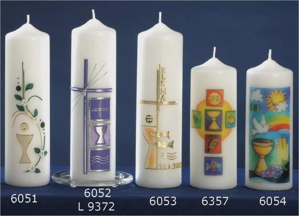 Kerzen Gestalten Vorlagen Elegant Zen Fluegel 10