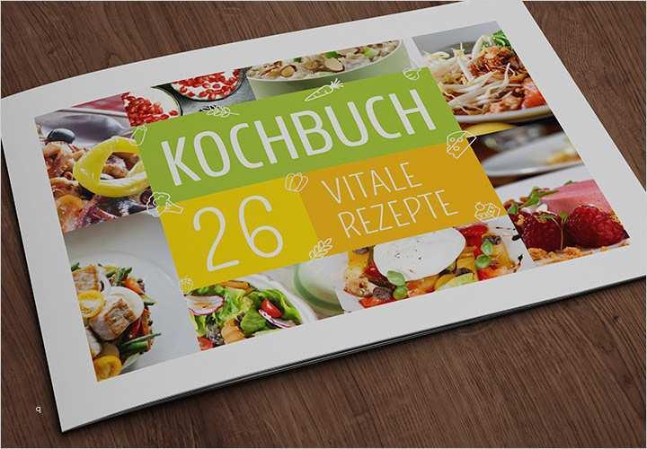 Kochbuch Vorlage Indesign Erstaunlich Kochbuch Und Rezeptbuch Vorlage – Designs & Layouts Für