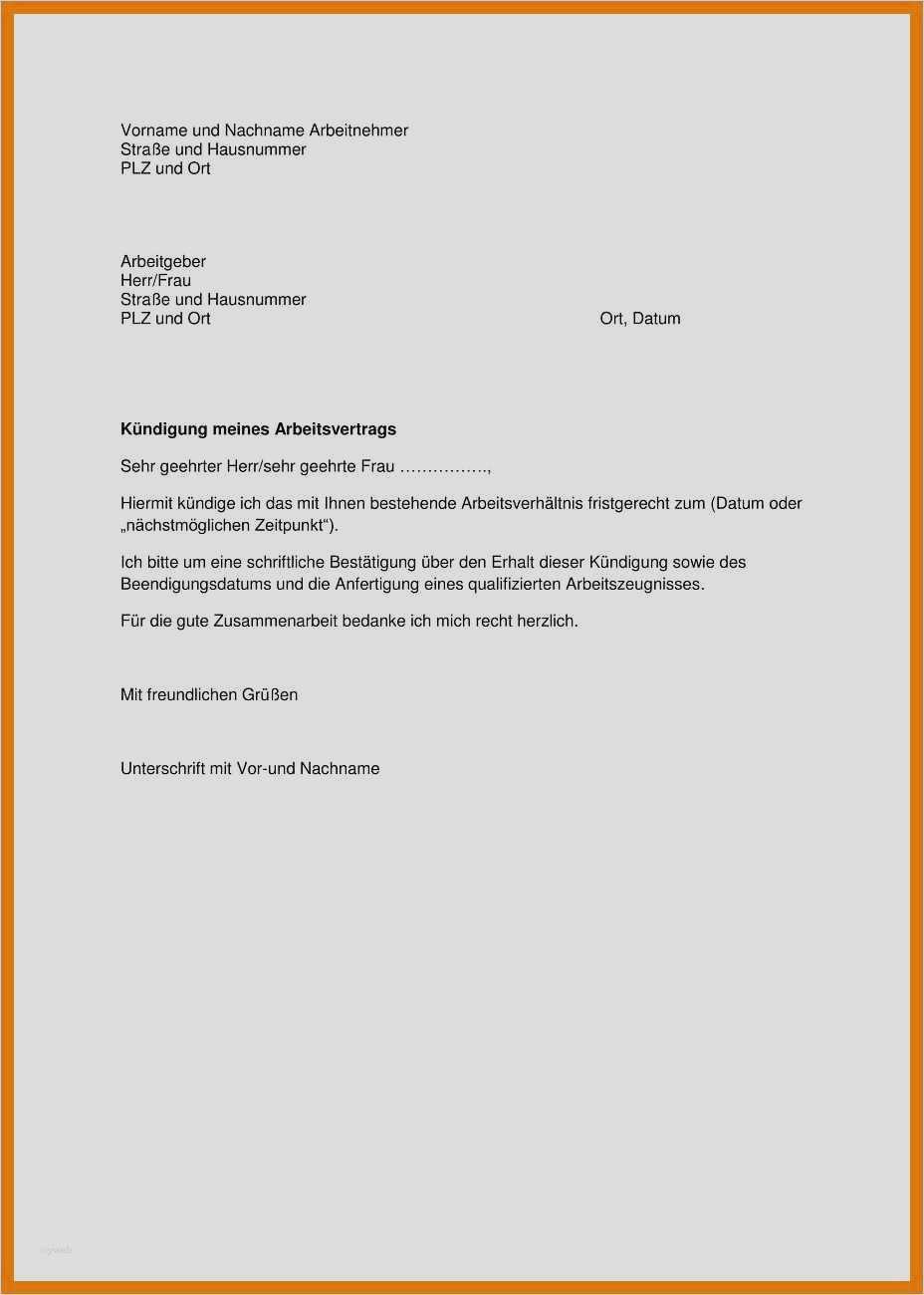 20 Suss Kundigung 450 Euro Job Vorlage Ebendiese Konnen Adaptieren Fur Ihre Wichtigsten Kreativitat Dillyhearts Com