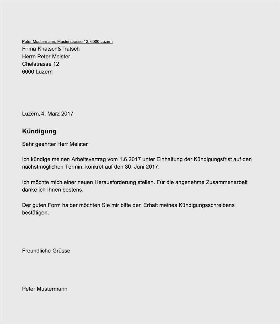 Ag kündigungsschreiben paidwings Paidwings Reviews
