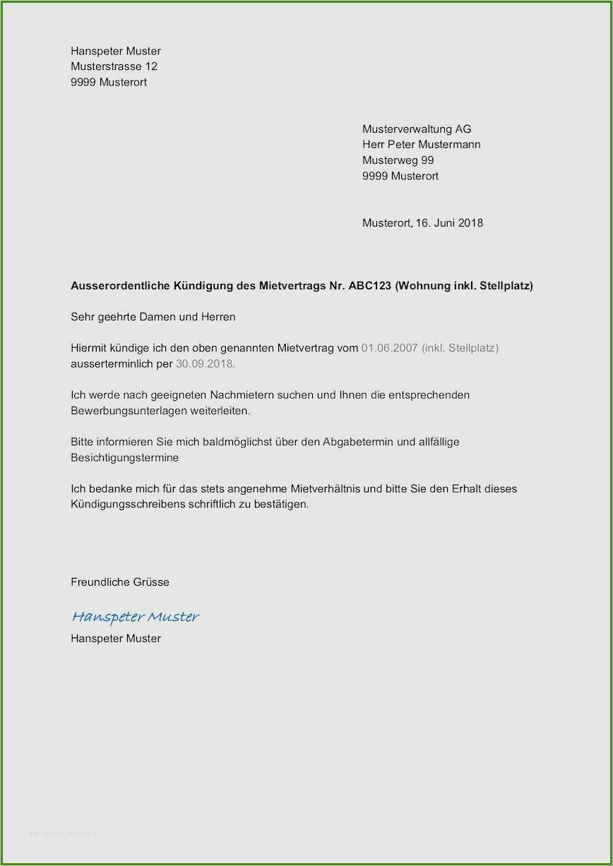 Wohnung single bewerbung muster Bewerbungsschreiben für