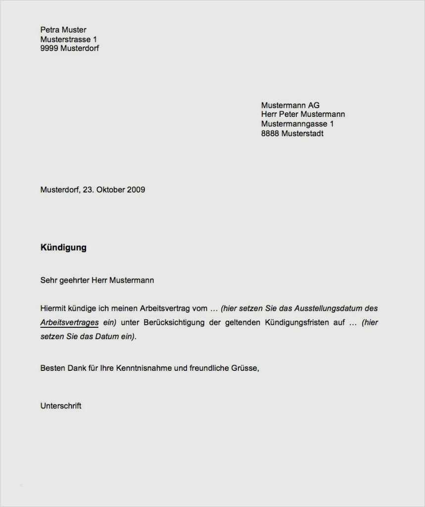 Kündigung mitgliedschaft fitnessstudio vorlage Fitnessstudio Vertrag