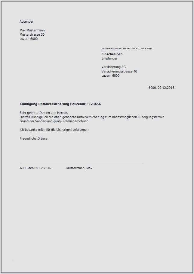 Kündigung Mitgliedschaft Verein Vorlage Großartig 13