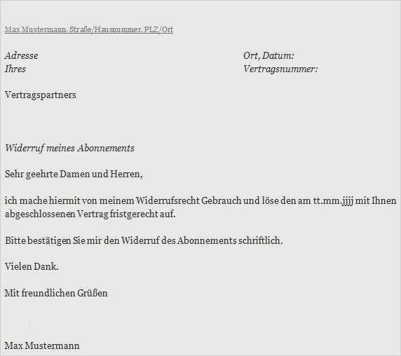 Kündigung Sepa Lastschriftmandat Vorlage Wunderbar Tannenbaum Vorlage Zum Ausdrucken – Vorlagen 1001