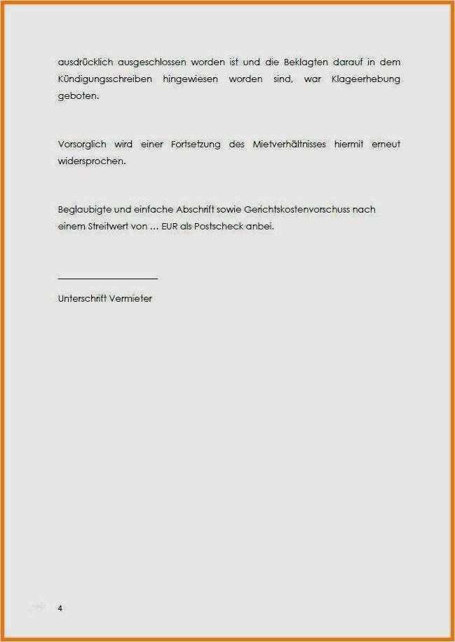 Sportverein Kundigung Jetzt Mitgliedschaft Kundigen