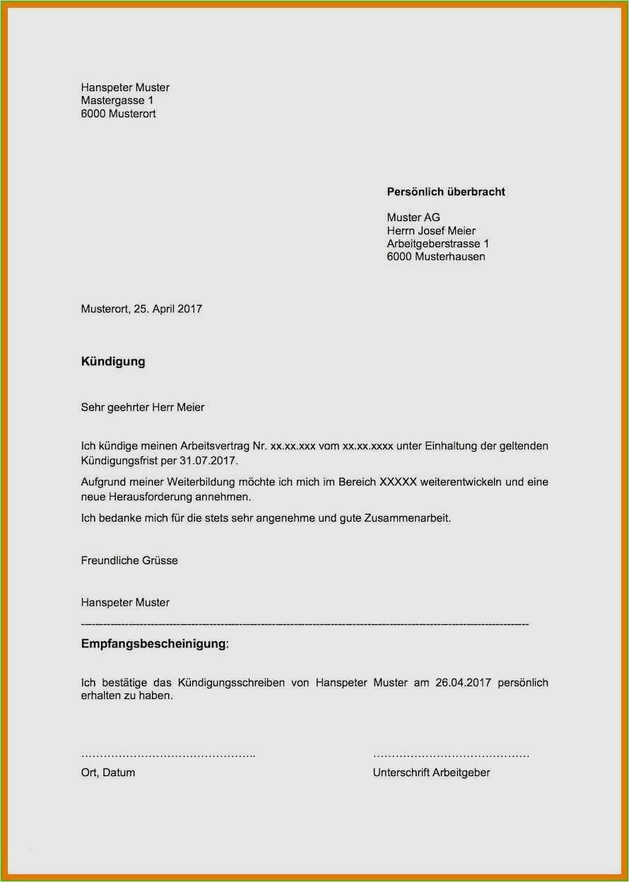 Vereinsmitgliedschaft Kundigen Vorlage Zum 14