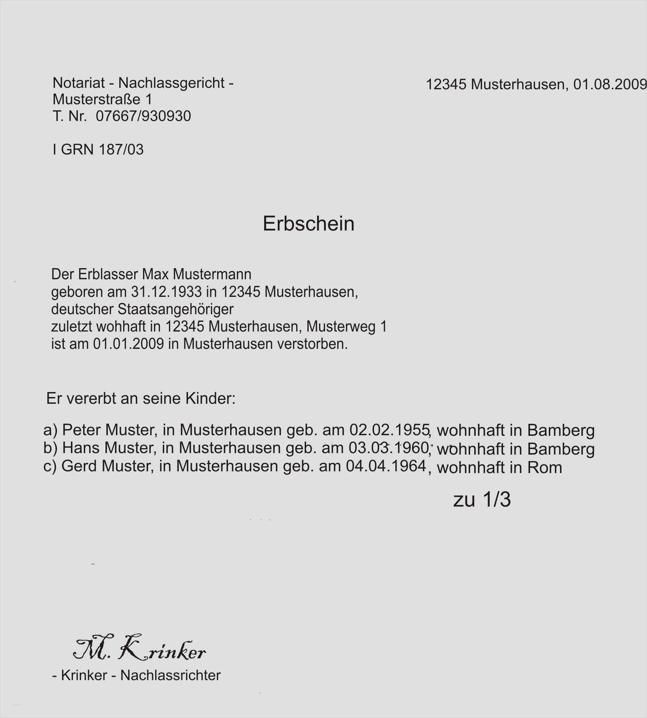 Kündigung Telefonanschluss todesfall Vorlage Angenehm 46 Kundigung Handyvertrag todesfall Muster