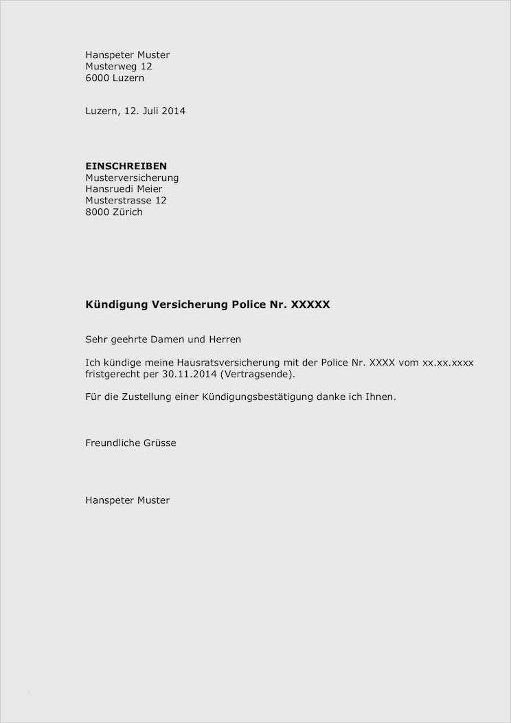 Kaufvertrag Vorlage Schweiz Kostenlos Word 0