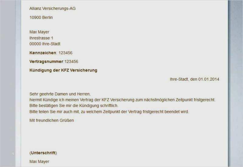 Kundigung Arbeitsvertrag Muster Download Freeware De 11