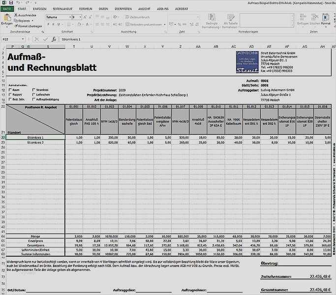 Clean Calc Kalkulation Software Fur Die Gebaudereinigung 4