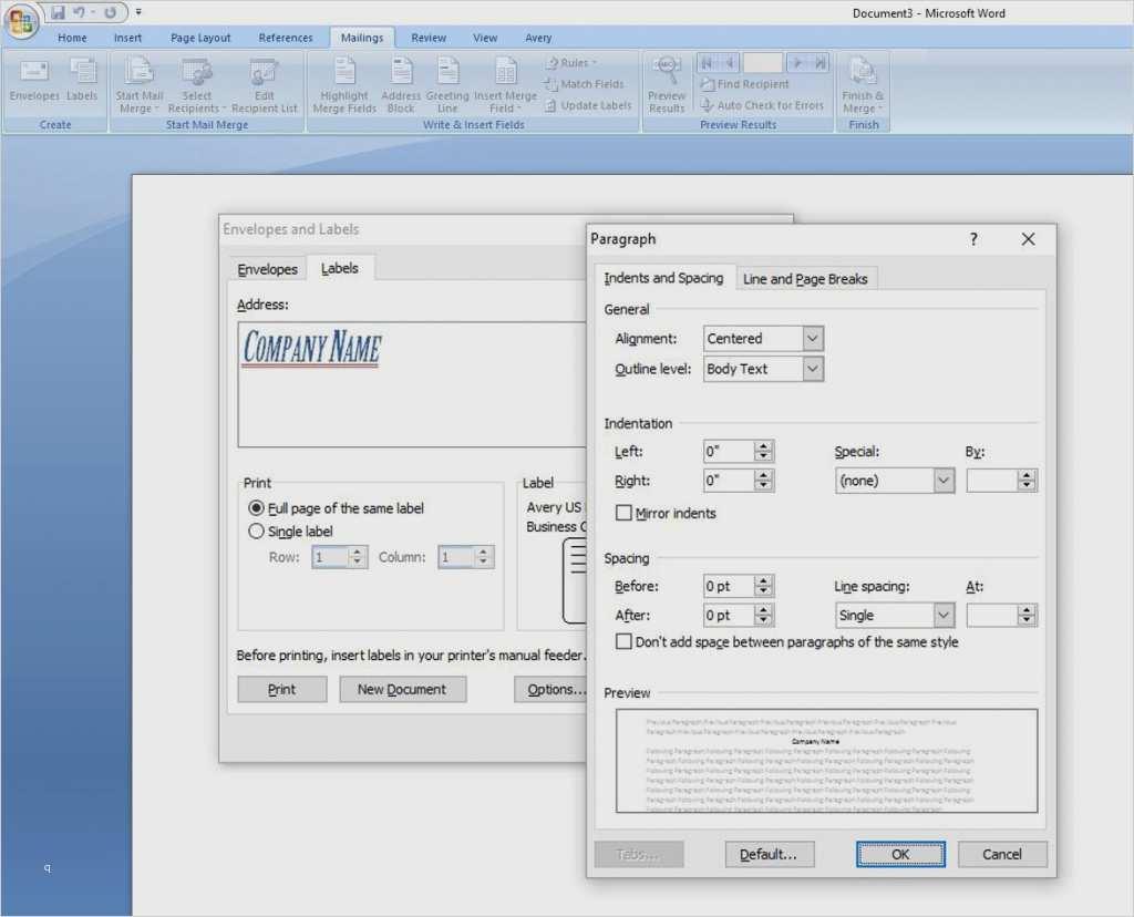 Schonste Leitz 1686 Vorlage Download Solche Konnen Anpassen In Microsoft Word Dillyhearts Com