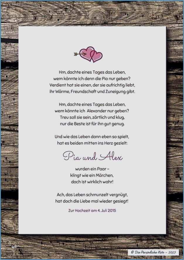Lustige Hochzeitsrede Trauzeuge Vorlage Angenehm 63
