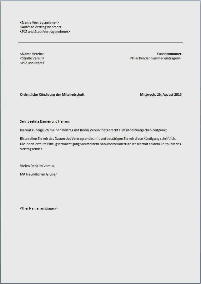 Pin Auf Vorlagen Checklisten Auf Xobbu Com