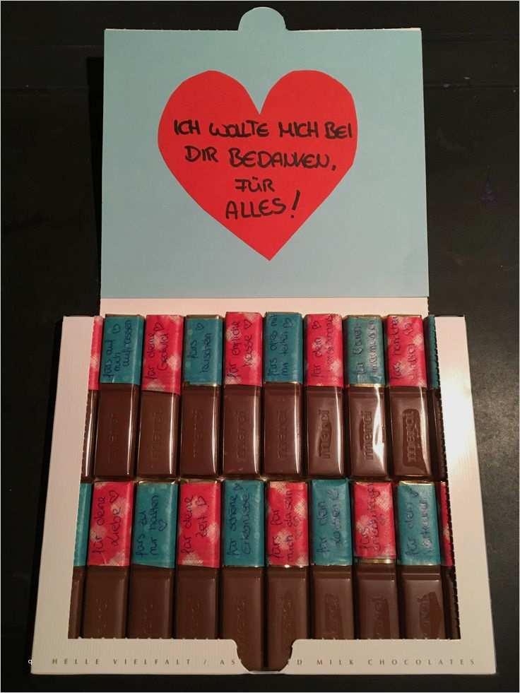 Druckvorlagen Fur Merci Schokolade Als Geschenk 7