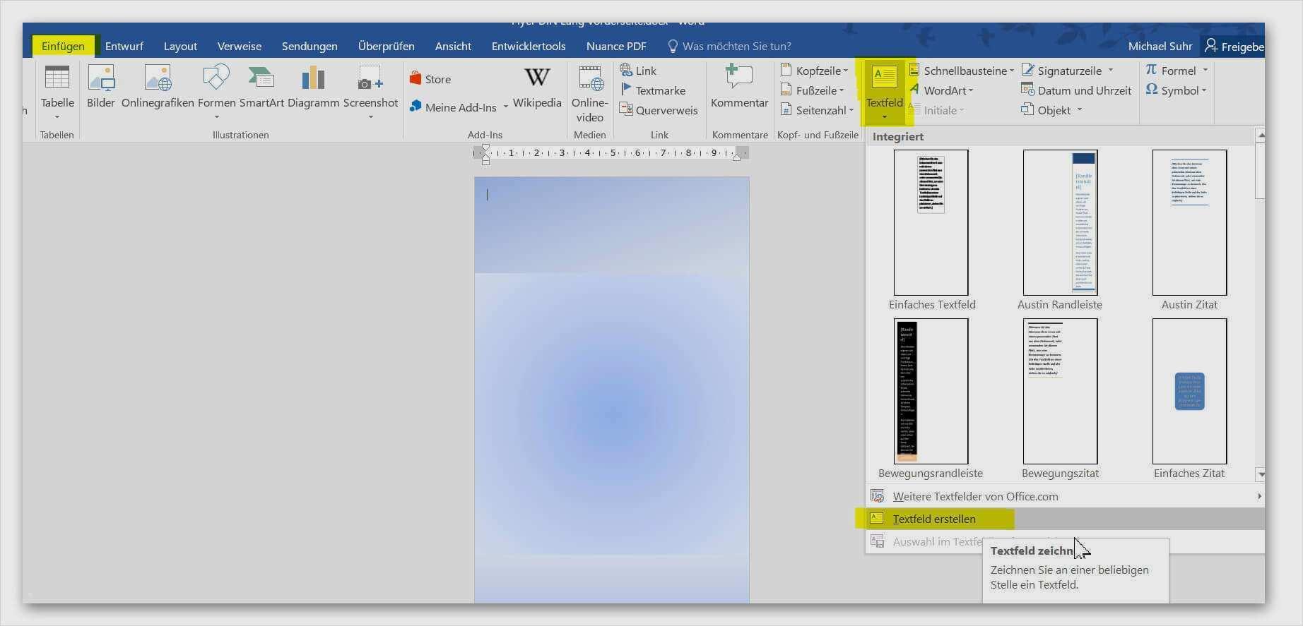 Microsoft Office Visitenkarten Vorlagen 17 Best Of Gut
