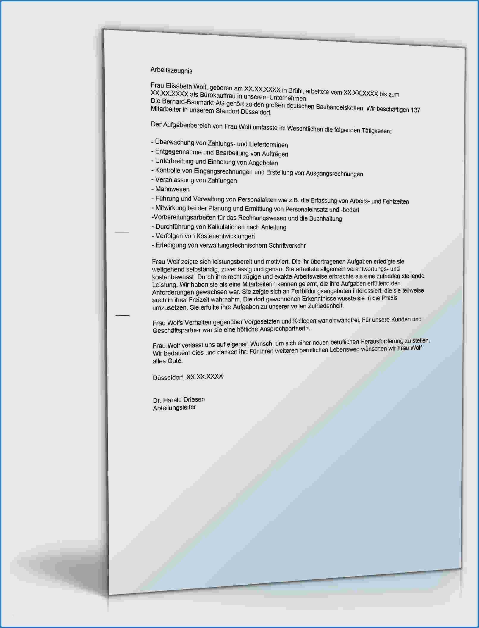 Mietbescheinigung Bei Antrag Auf Grundsicherung 4