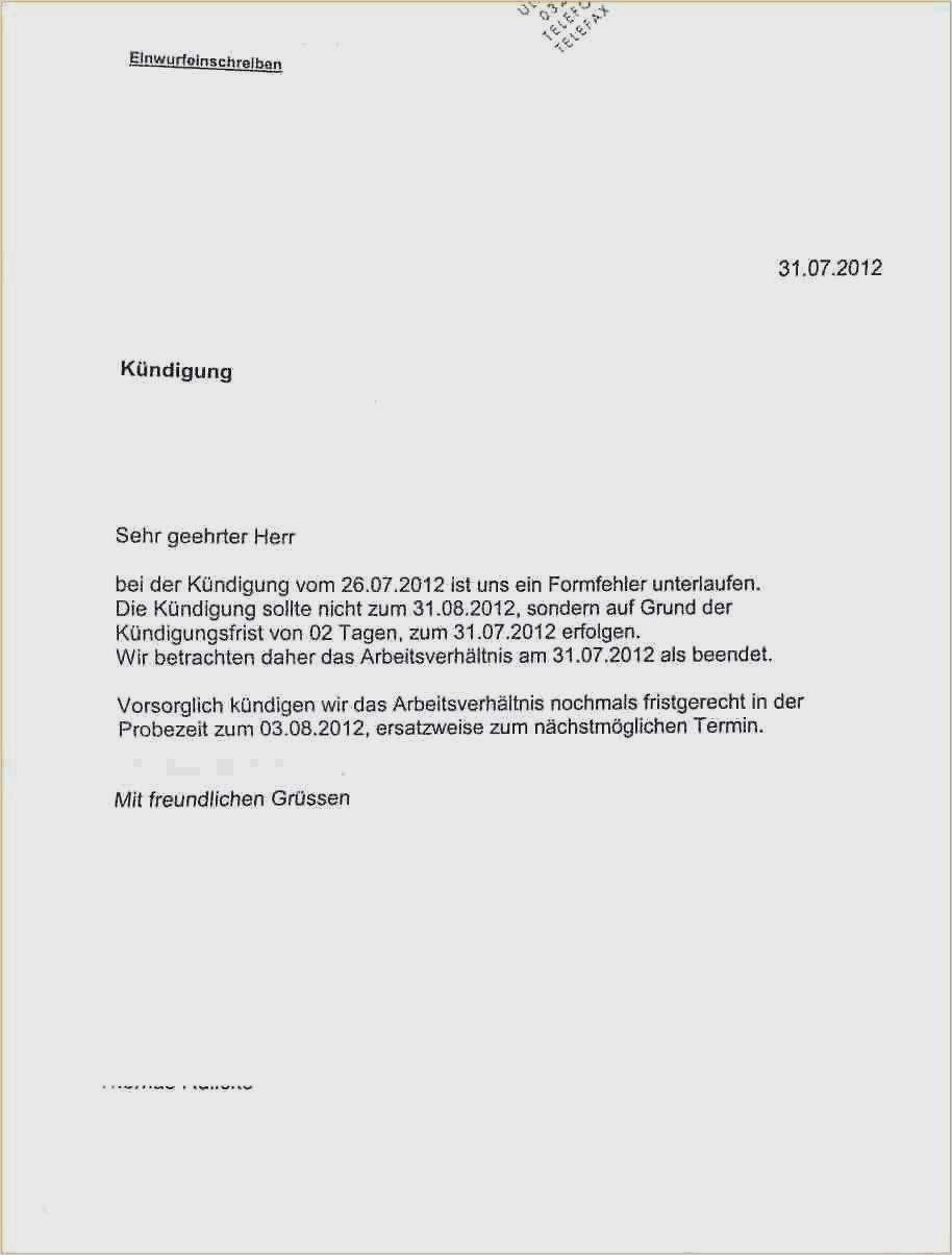 Anderungsvereinbarung Mietvertrag Word Dokument 10