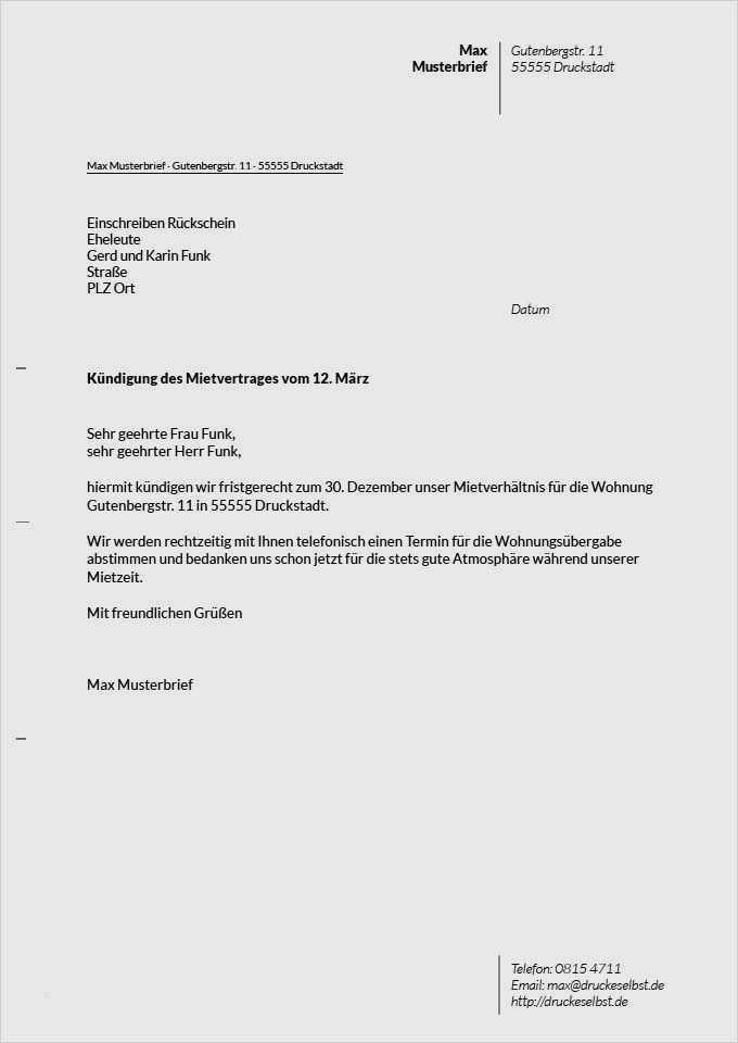 Ablosevereinbarung Fur Eine Wohnung Pdf Pdf 13