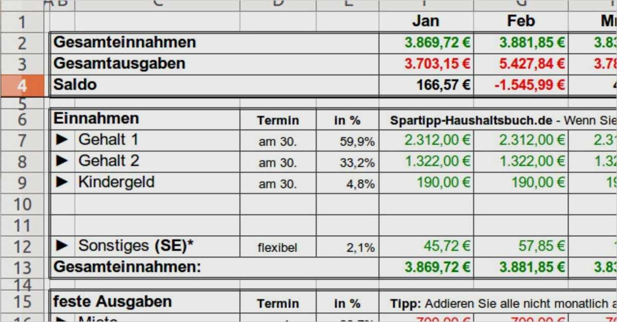 Kosten von Singlehaushalten : blogger.com