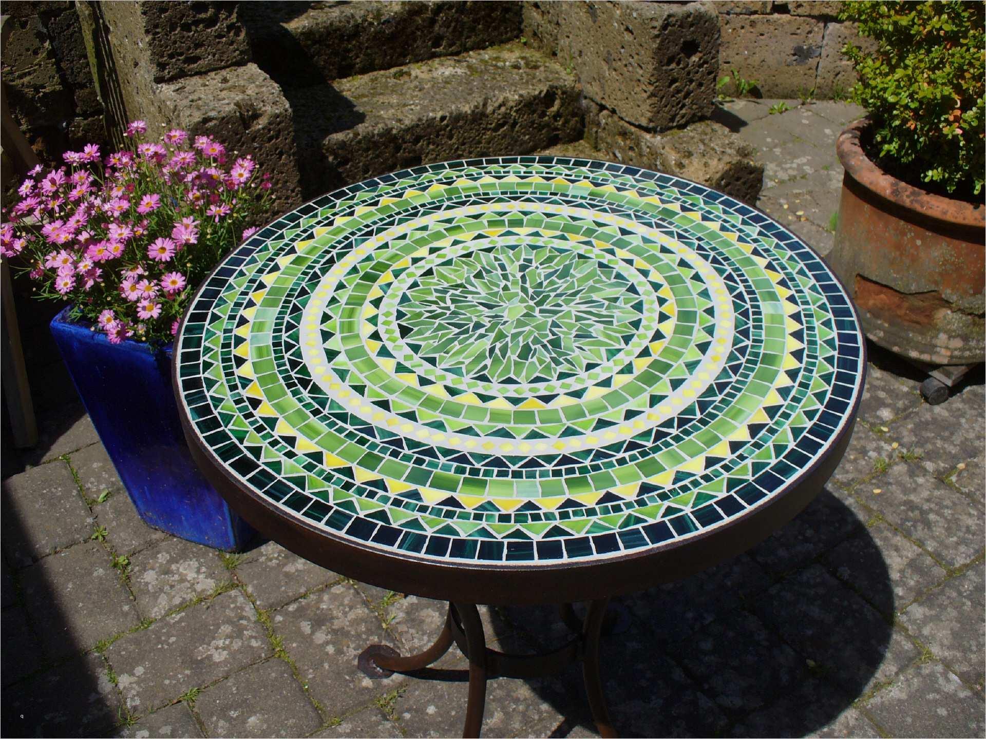 Mosaik Vorlage Kompass O 80cm 10 90