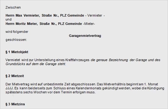 Nutzungsvertrag Kfz Vorlage Erstaunlich Nutzungsvertrag ...