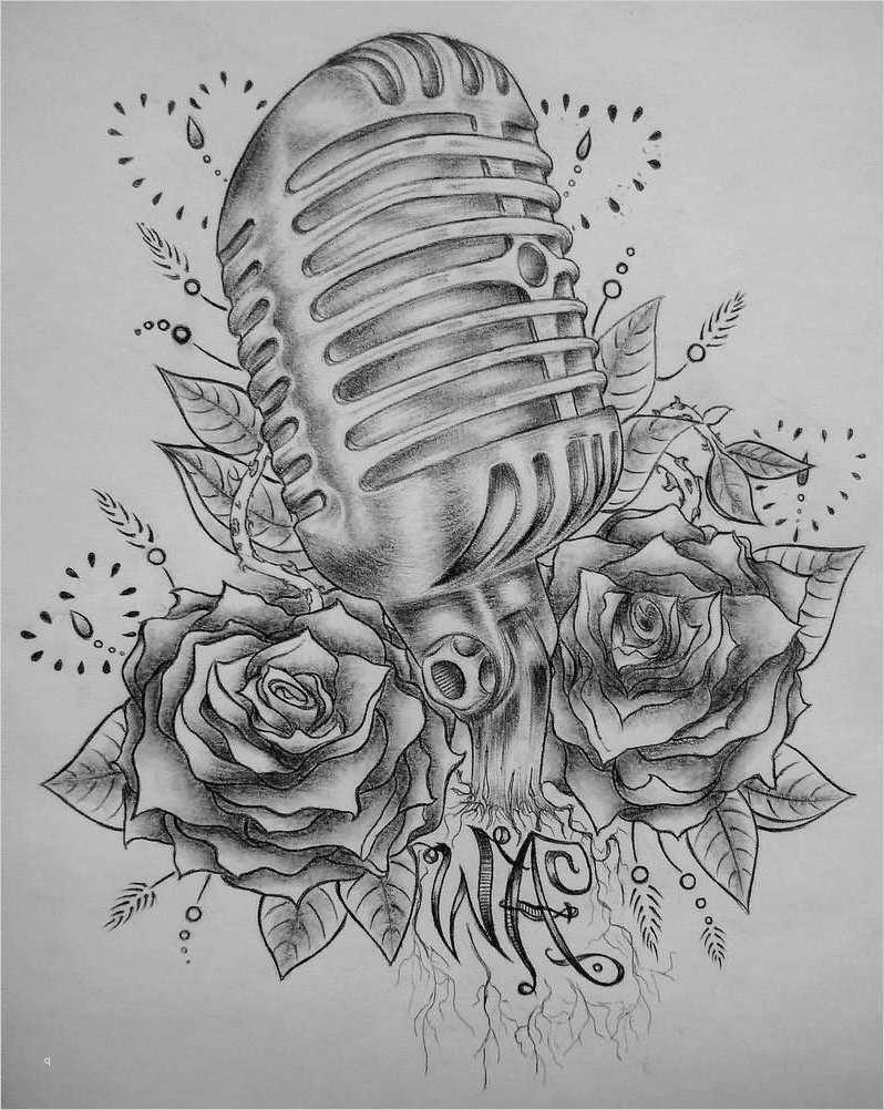 Old School Traditional Tattoo Font Tattoo Designs Ideas