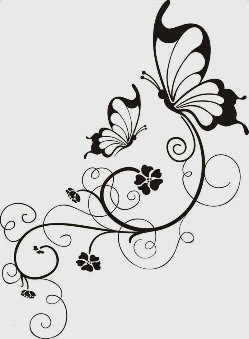 ornamente vorlagen kostenlos elegant malvorlagen blumen