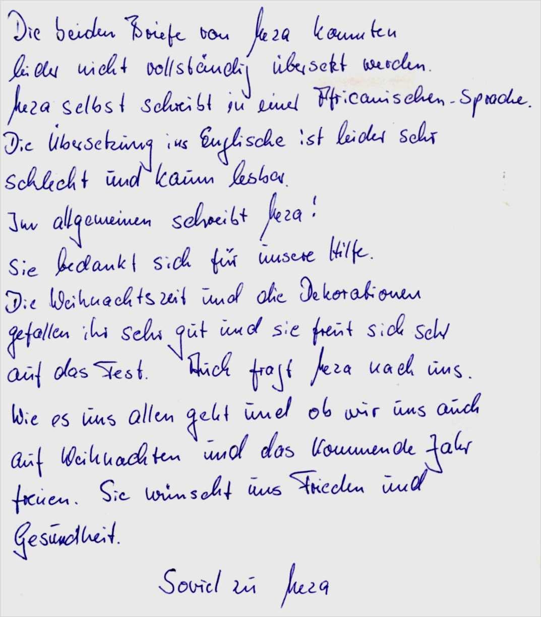 Patenkind Brief Schreiben Vorlage Süß 17 Brief Zum 18
