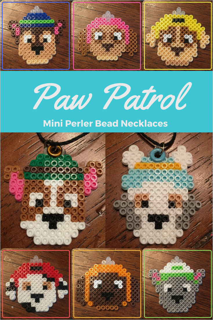 Perlerpattern Perler Bead Designs Basteln