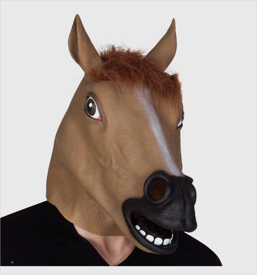 Beste Pferdemaske Basteln Vorlagen Jene Können Anpassen In