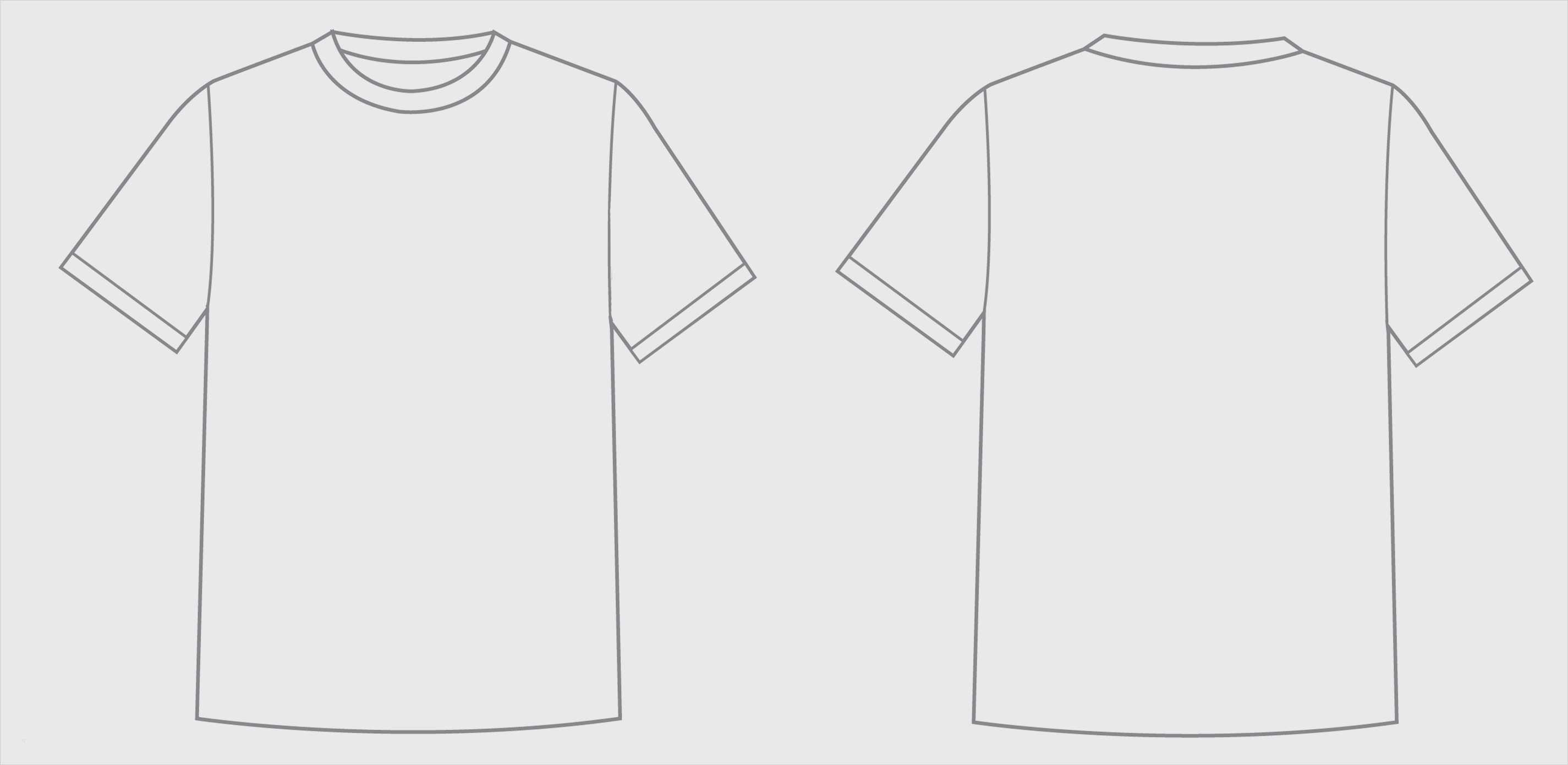 Zamisliti Trgovacki Vaza T Shirt Malvorlage Ph100 Org 6