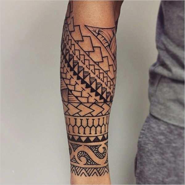 Pik Tattoo Bedeutung