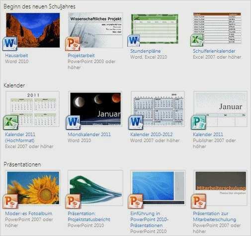 Powerpoint Vorlagen Kostenlos Download Erstaunlich Fice