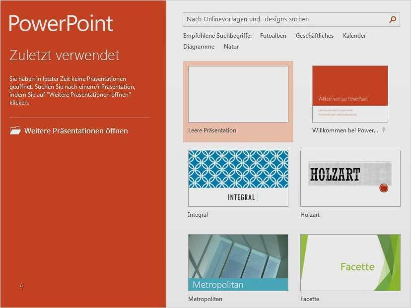 Powerpoint Vorlagen Microsoft Fabelhaft Powerpoint 2013