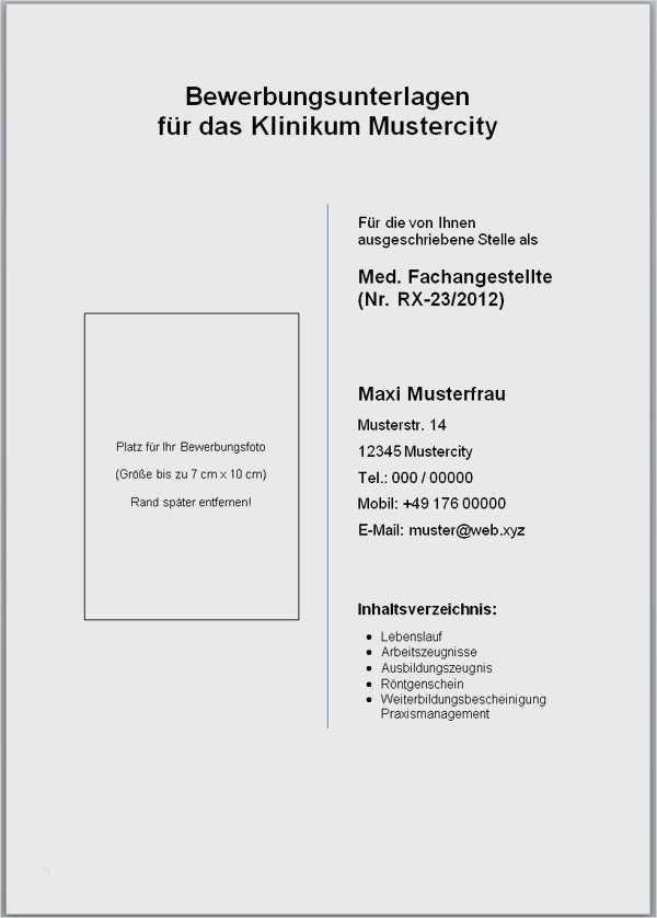 38 Suss Praktikumsbericht Deckblatt Vorlage