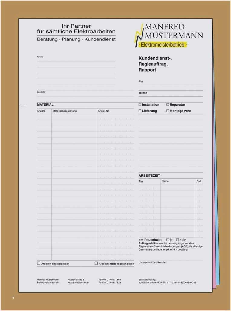 Kostenlose Excel Vorlagen Fur Bauprojektmanagement