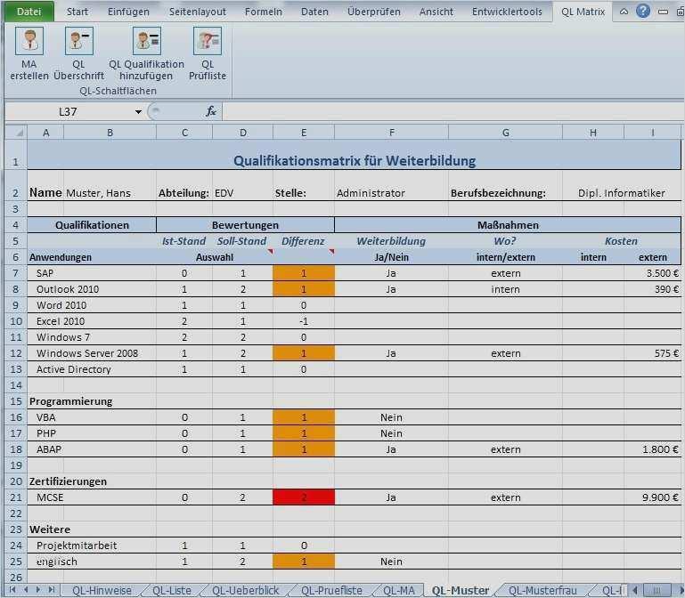 Einzigartig Ressourcenplanung Excel Vorlage Kostenlos Nobel Solche Konnen Adaptieren Fur Ihre Erstaunlichen Ideen Sammeln Dillyhearts Com