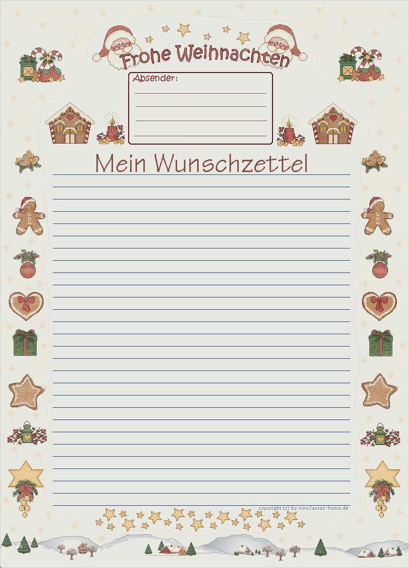 xxl malvorlagen weihnachten rezept - malbild