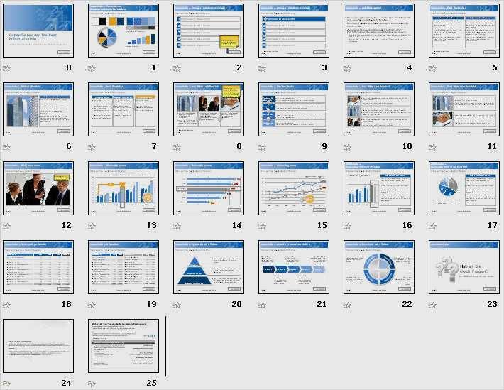 17 Grossartig Rub Powerpoint Vorlage Jene Konnen Anpassen In Microsoft Word Dillyhearts Com