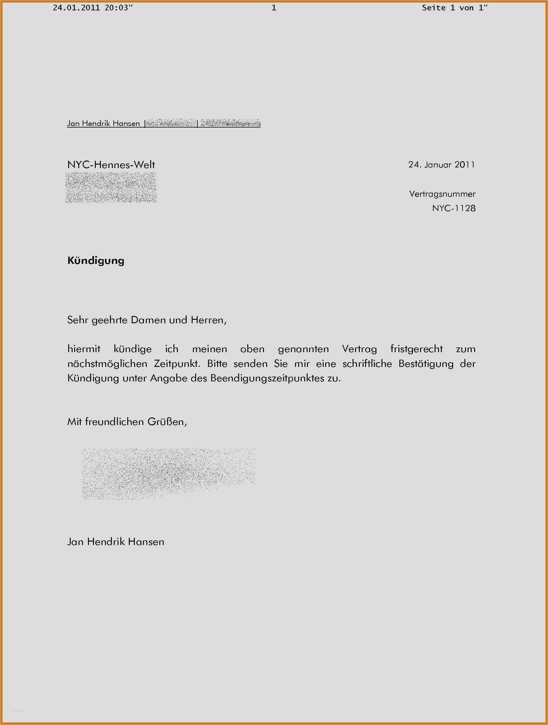 Amtliche Musterwiderrufsbelehrungen Rechtsanwalt