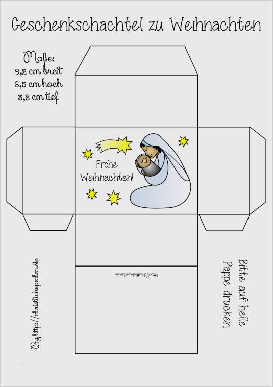 Pinkes Osterkorbchen Schachtel Vorlage Ausdrucken
