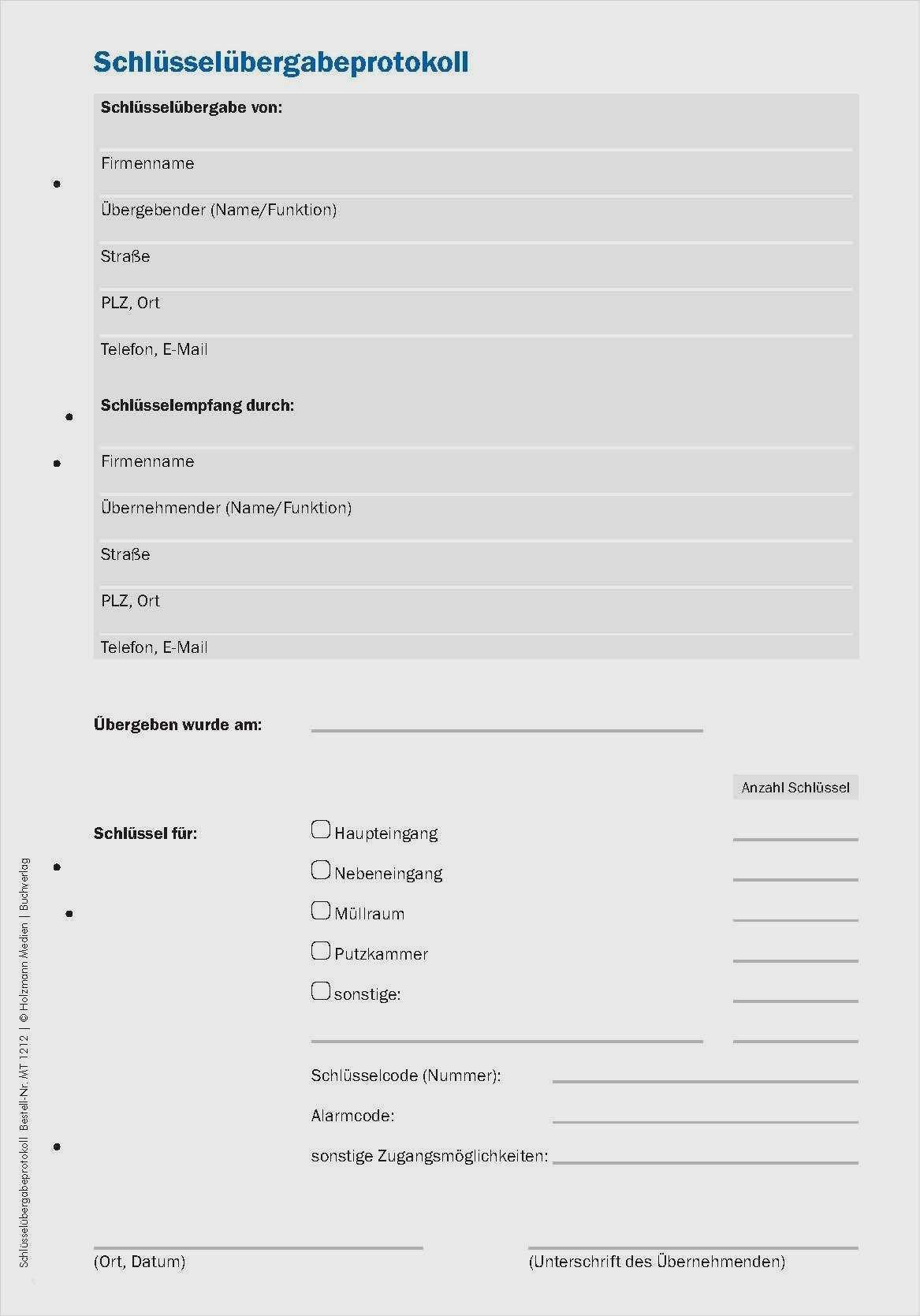 Musterbrief Fur Die Versicherung Zur Schadensregulierung 5 10