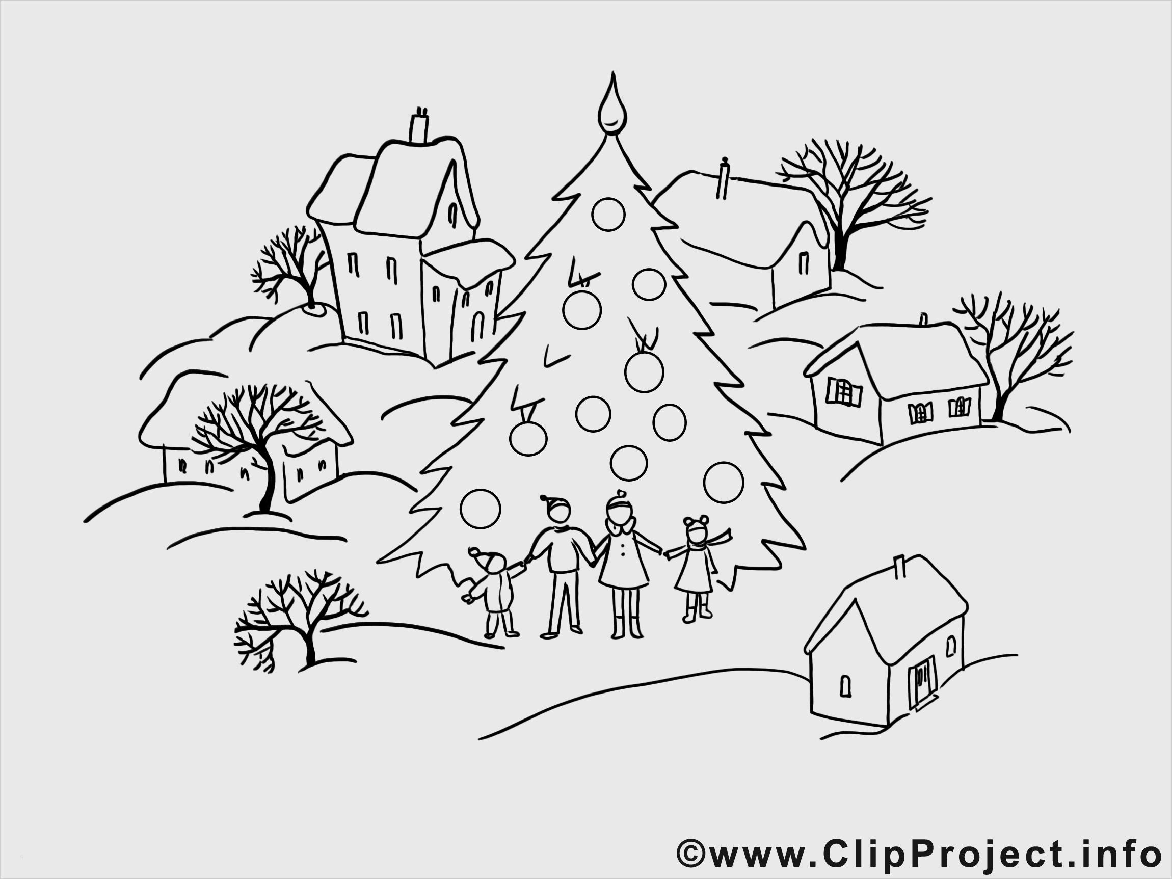 Dekupiersage Vorlage Zum Ausdrucken Zu Weihnachten