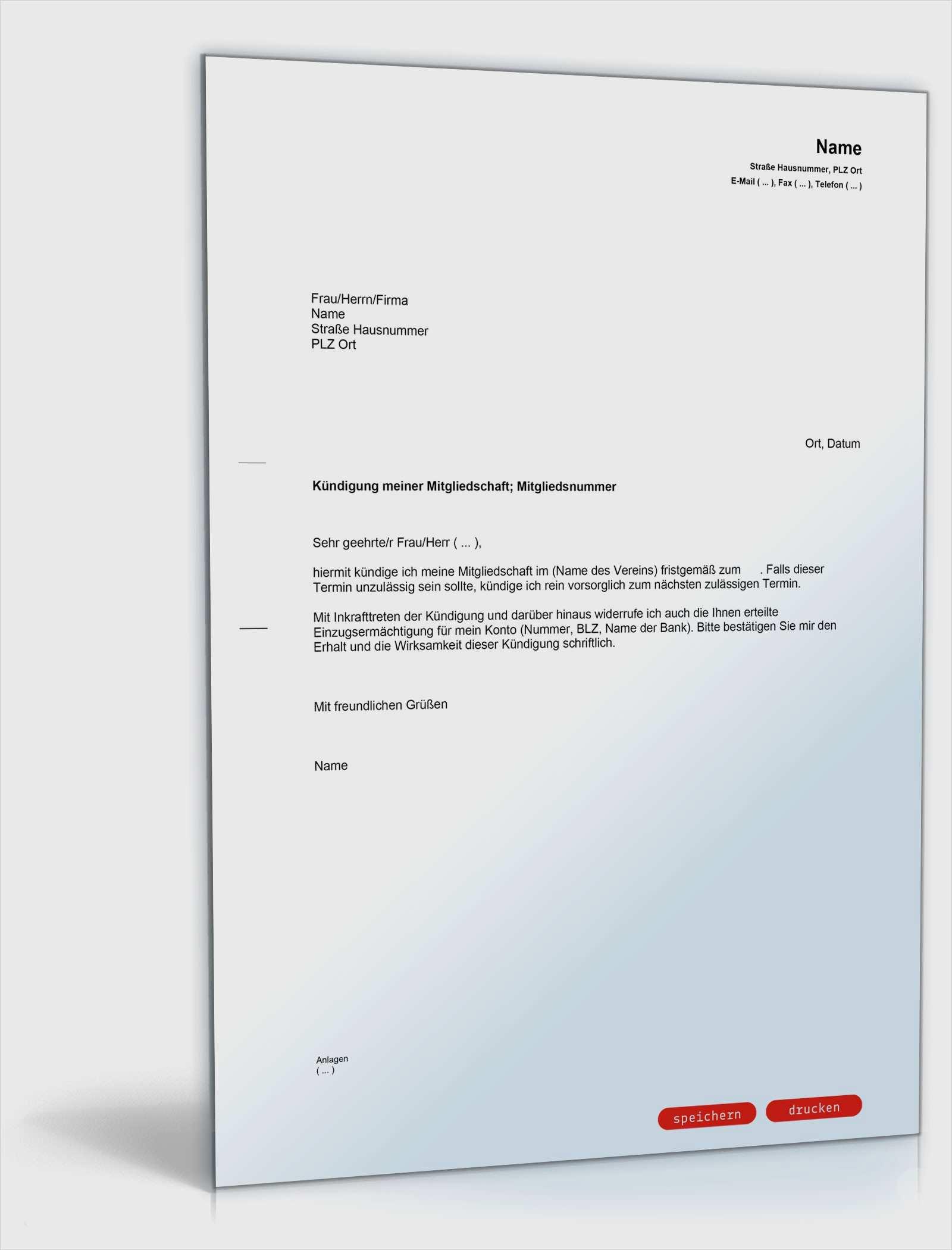 Best Of Schriftfuhrer Verein Protokoll Vorlage 5 3