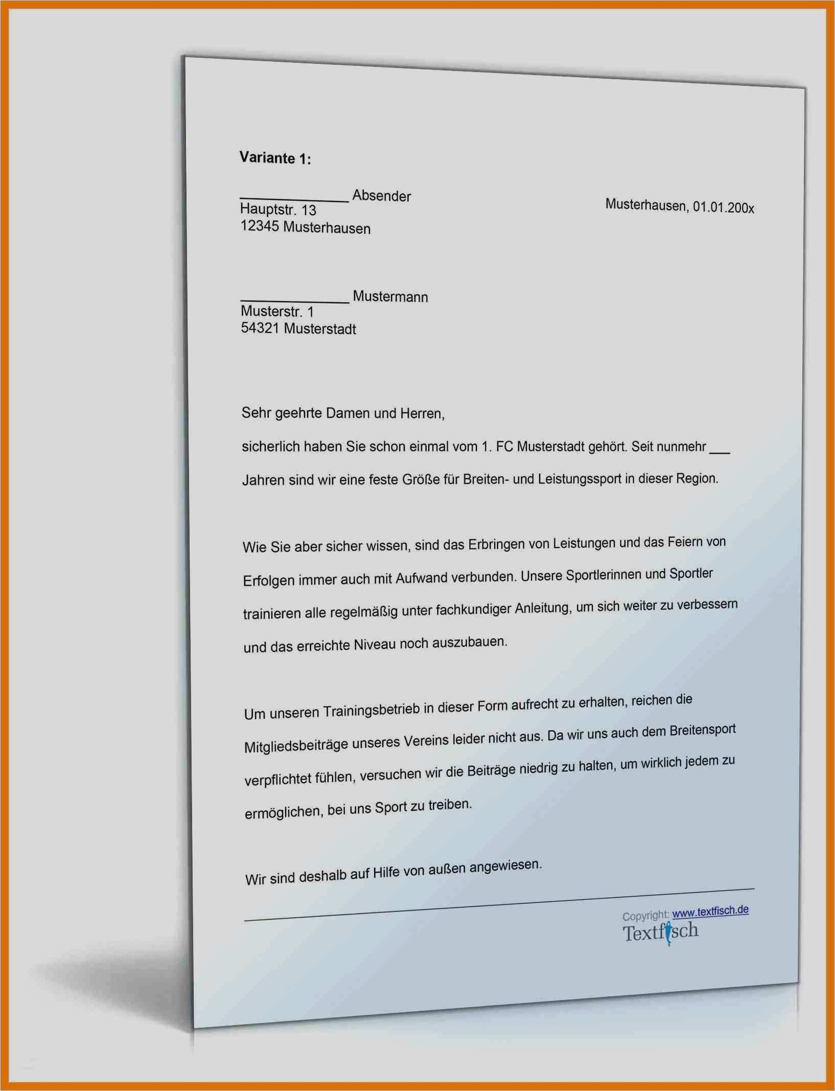 Best Of Schriftfuhrer Verein Protokoll Vorlage 5
